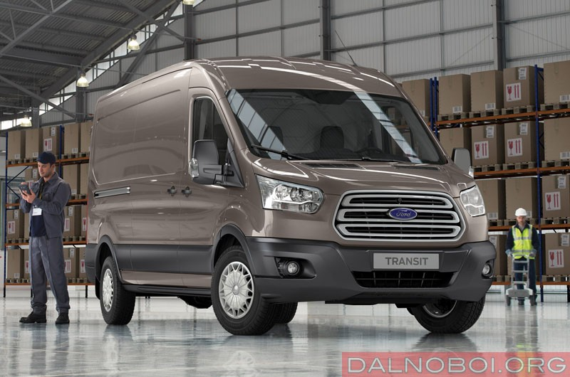 new_ford_transit