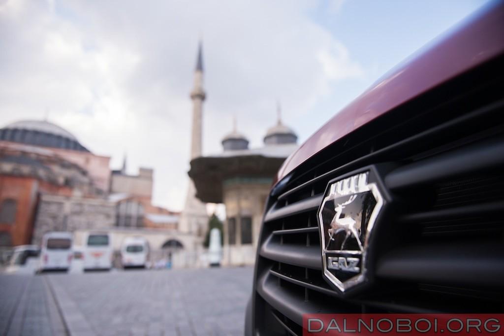 ГАЗель NEXT  made in Turkey_02