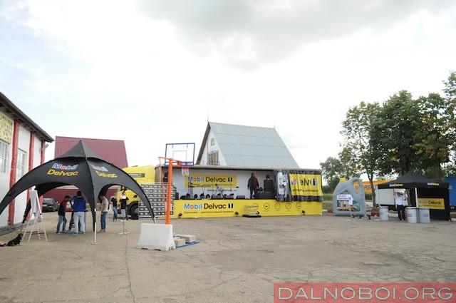 Фестиваль Mobil Delvac Мастера Трассы_01