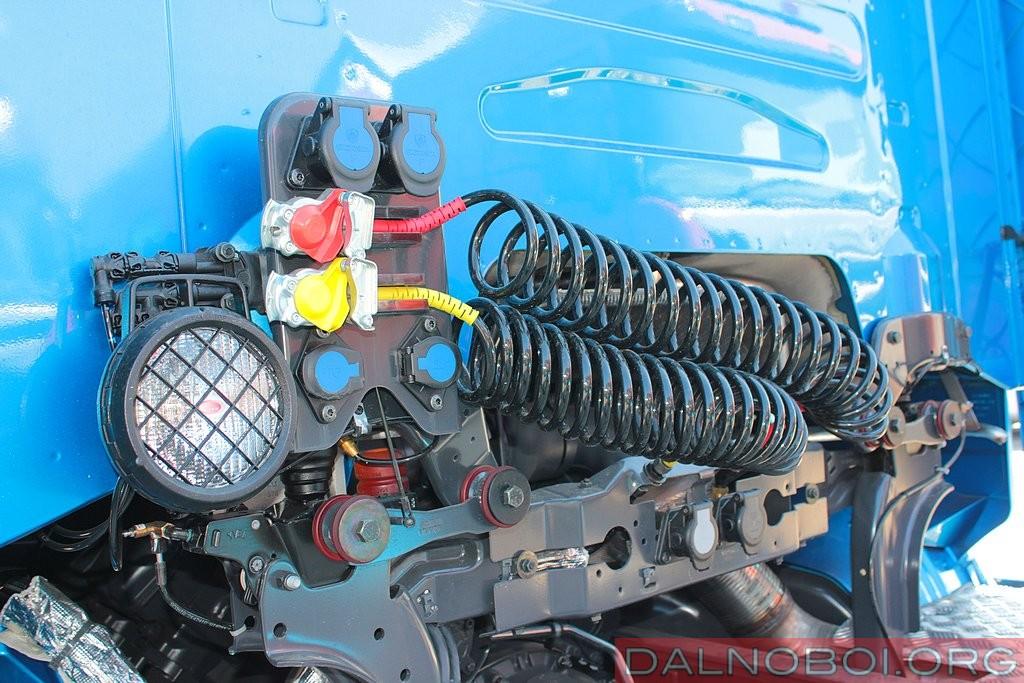 Scania_R_620_Blue_Stream_008
