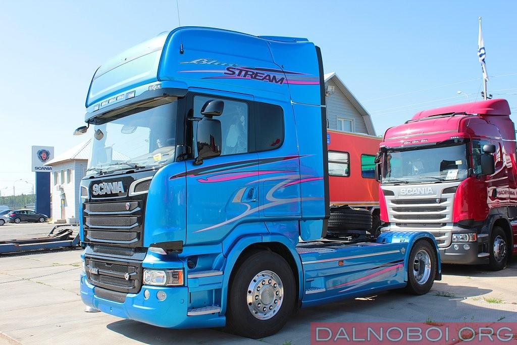 Scania_R_620_Blue_Stream_011
