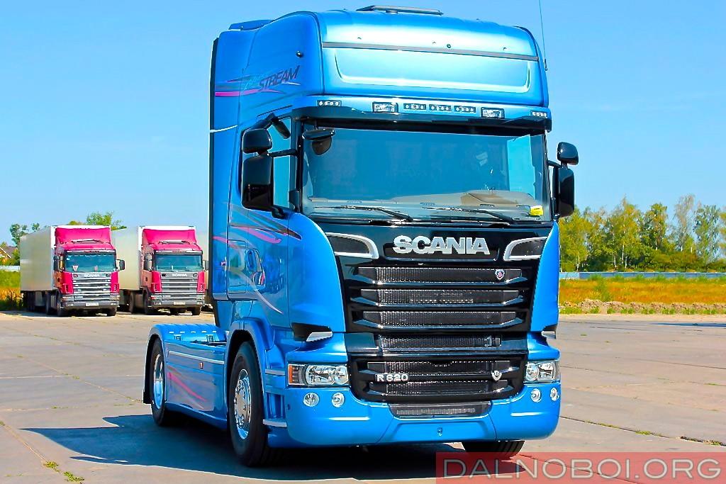 Scania_R_620_Blue_Stream_016