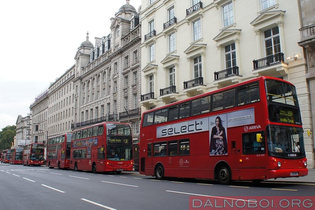 London_foto