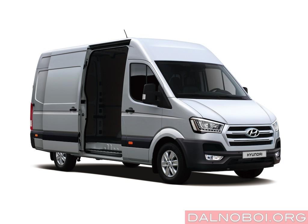 Hyundai_H350_002