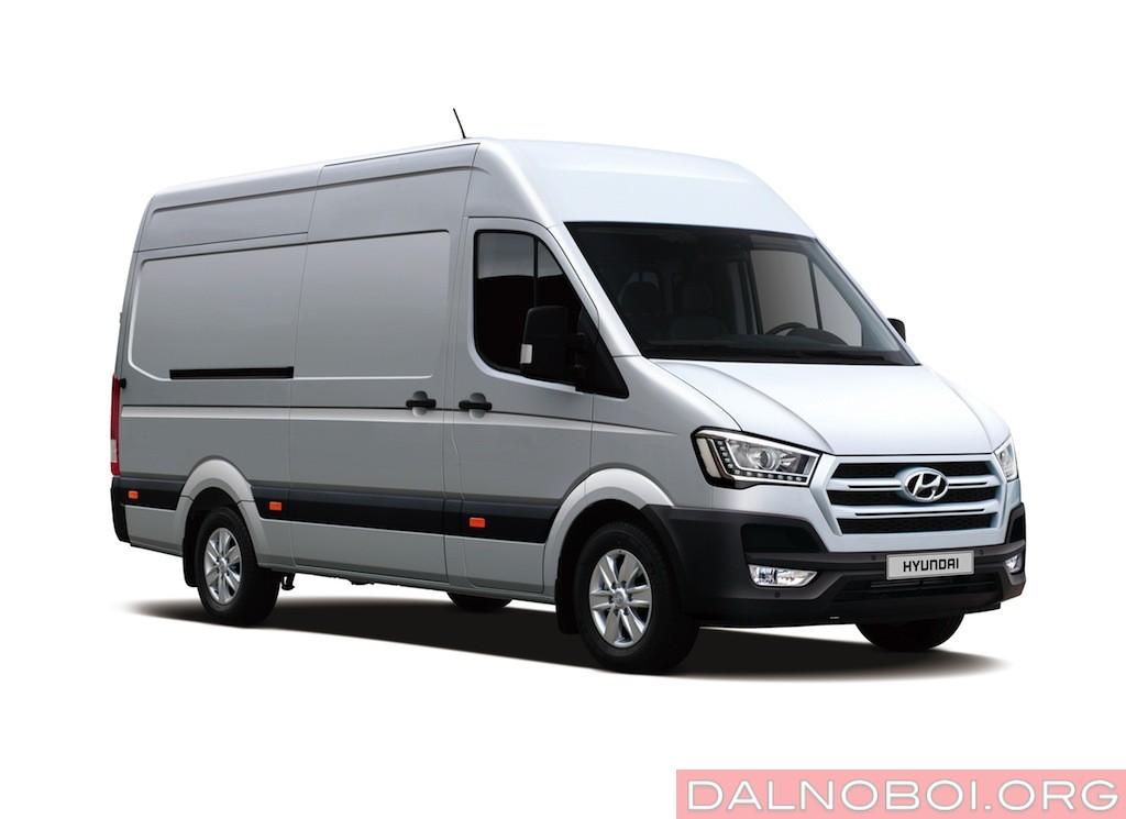 Hyundai_H350_004
