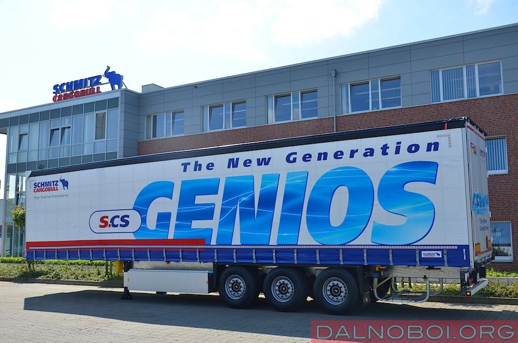 Schmitz_Cargobull_plant_001