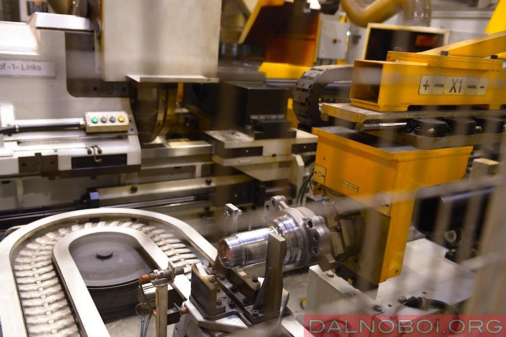 Schmitz_Cargobull_plant_005