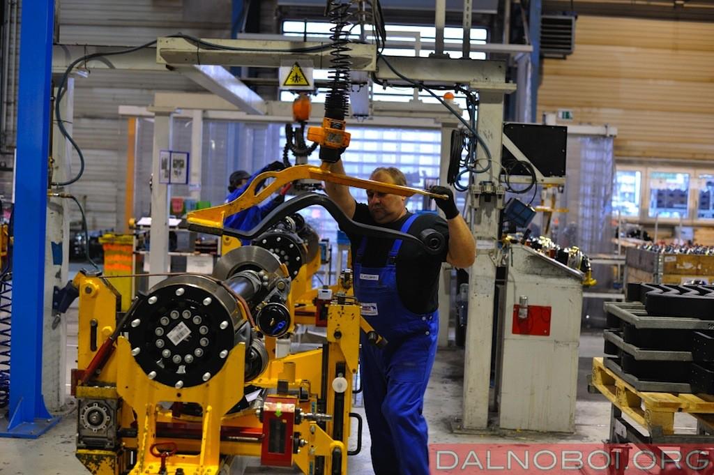 Schmitz_Cargobull_plant_006