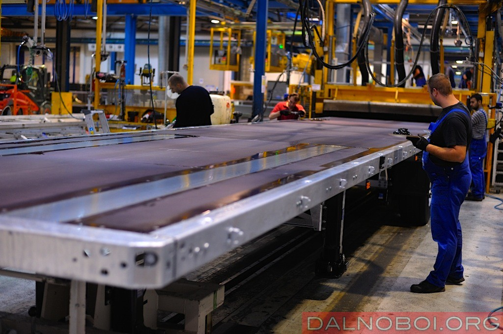 Schmitz_Cargobull_plant_015