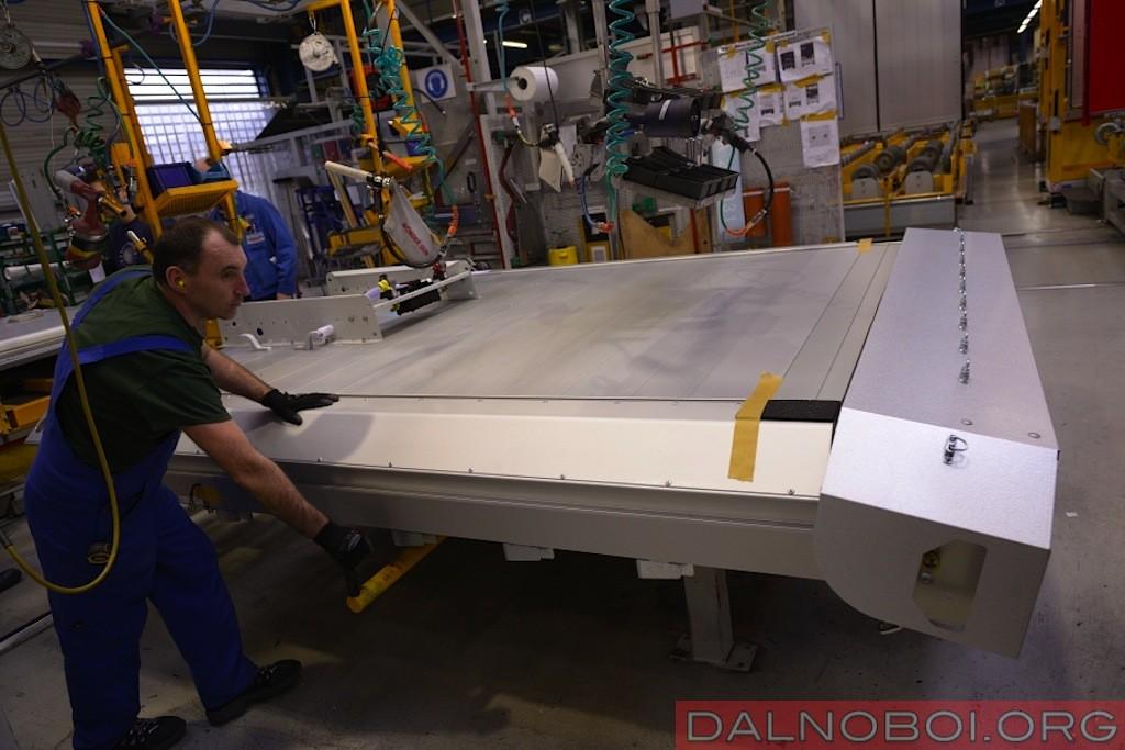 Schmitz_Cargobull_plant_017