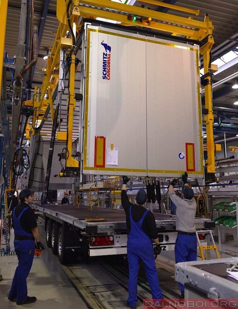 Schmitz_Cargobull_plant_018