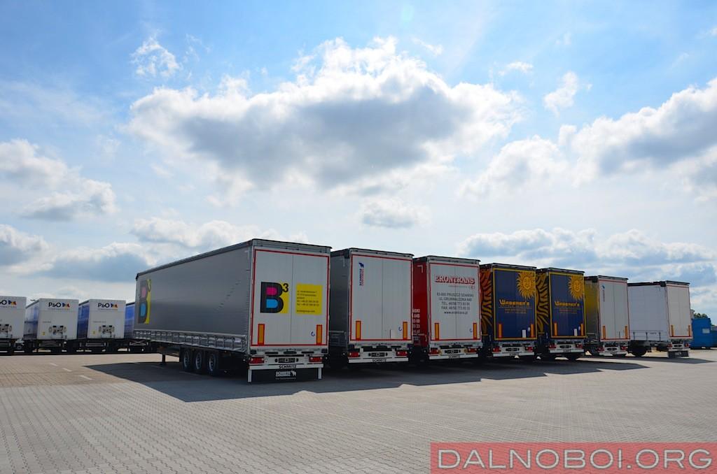 Schmitz_Cargobull_plant_019