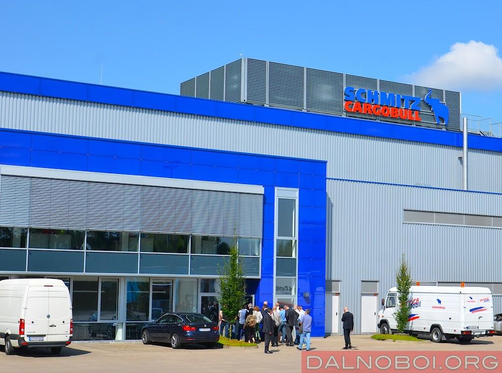 Schmitz_Cargobull_plant_020