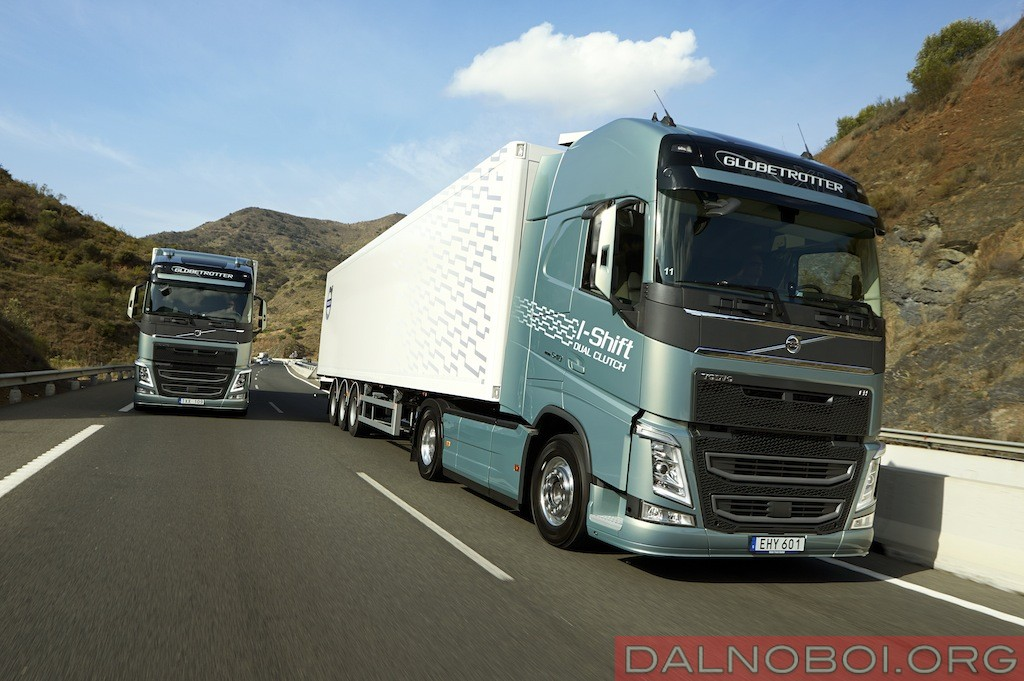 Volvo_FH_12_с_коробкой_I-Shift_Dual_Clutch_004