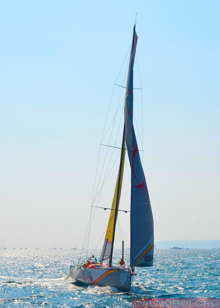 Volvo_Ocean_Race_2014-2015_003