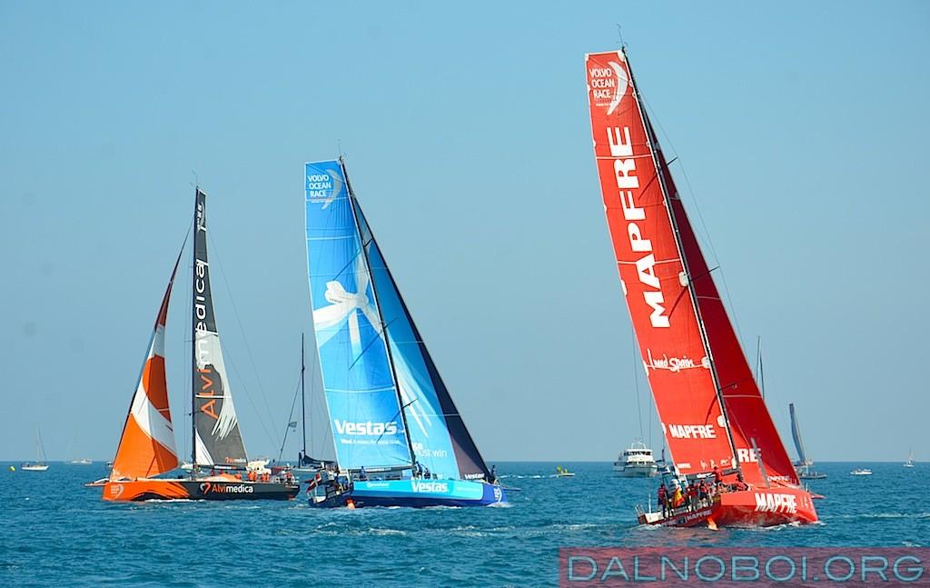 Volvo_Ocean_Race_2014-2015_005
