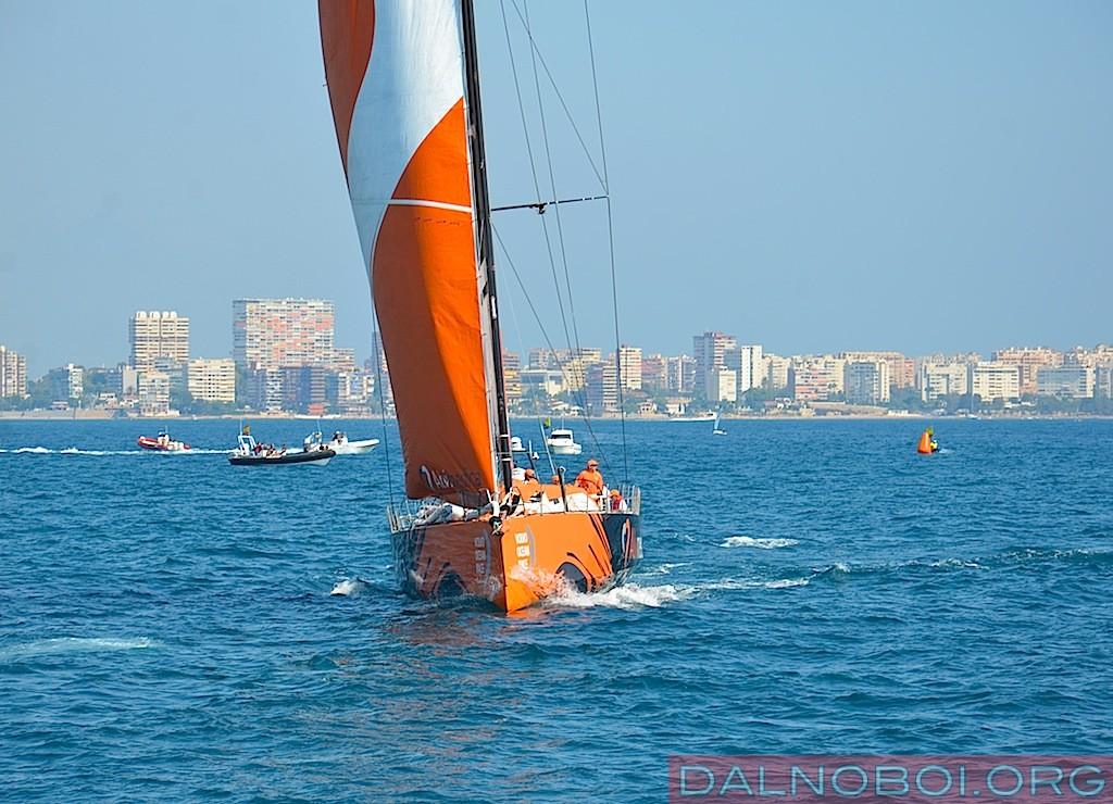 Volvo_Ocean_Race_2014-2015_007