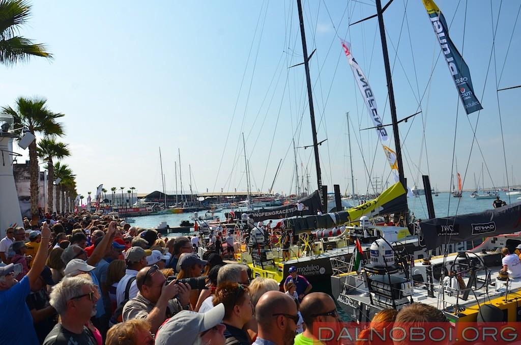 Volvo_Ocean_Race_2014-2015_013
