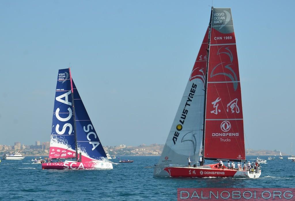 Volvo_Ocean_Race_2014-2015_014