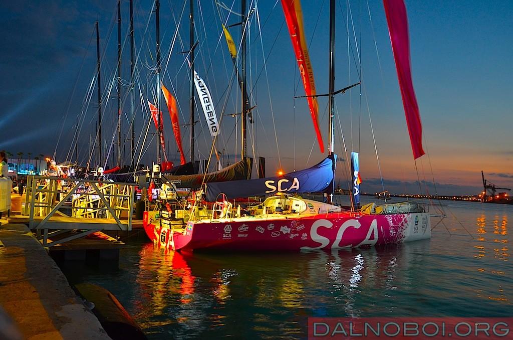Volvo_Ocean_Race_2014-2015_016
