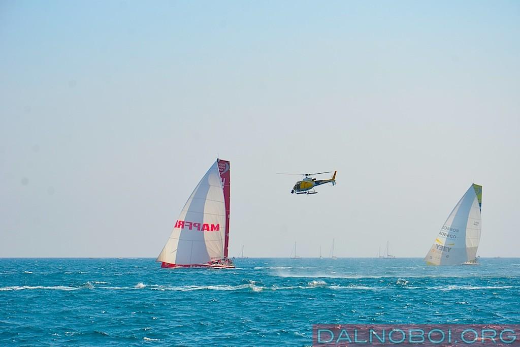 Volvo_Ocean_Race_2014-2015_017