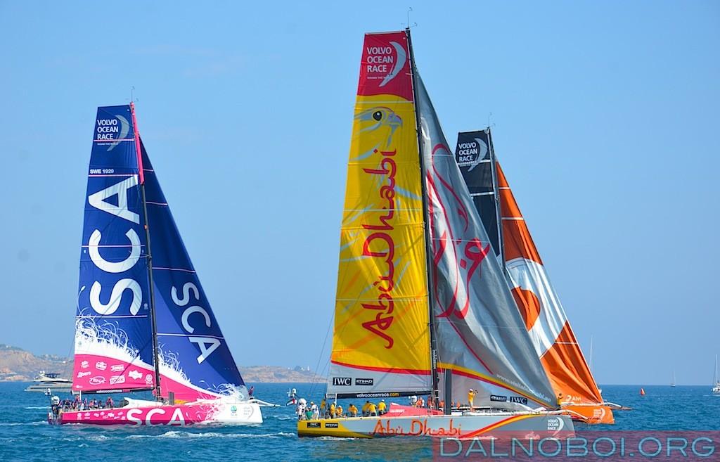 Volvo_Ocean_Race_2014-2015_018