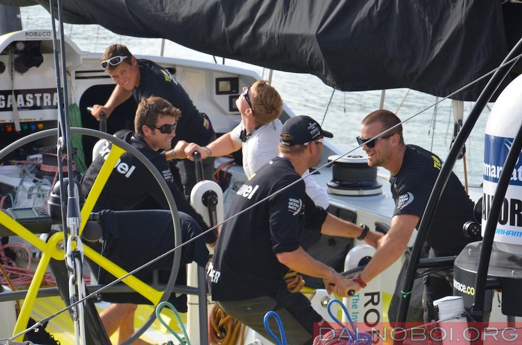 Volvo_Ocean_Race_2014_007