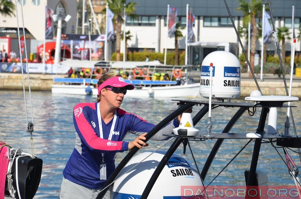 Volvo_Ocean_Race_2014_009