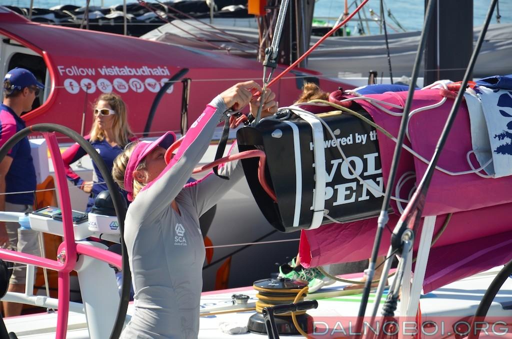 Volvo_Ocean_Race_2014_010