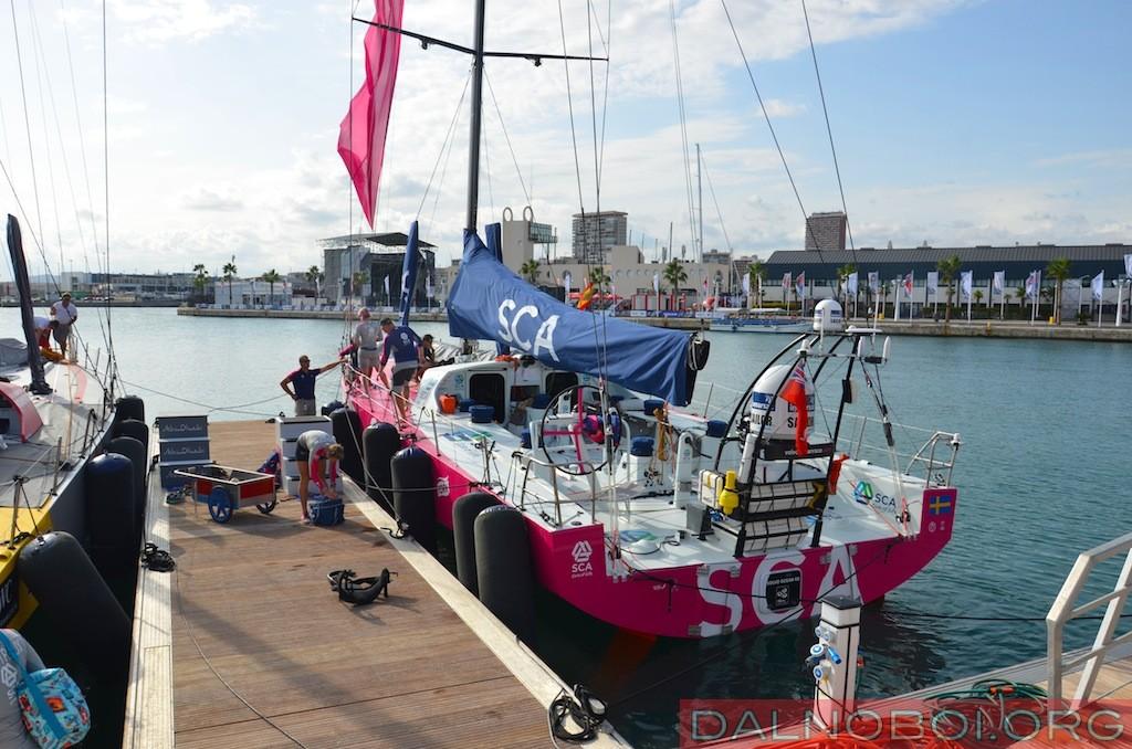 Volvo_Ocean_Race_2014_011