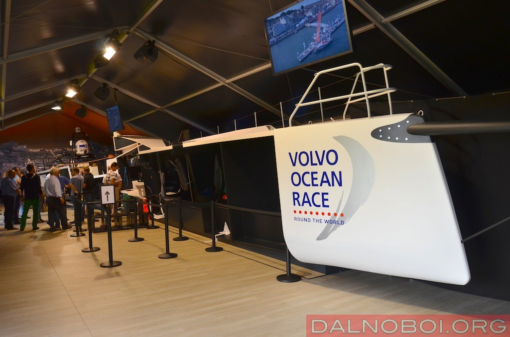 Volvo_Ocean_Race_2014_025