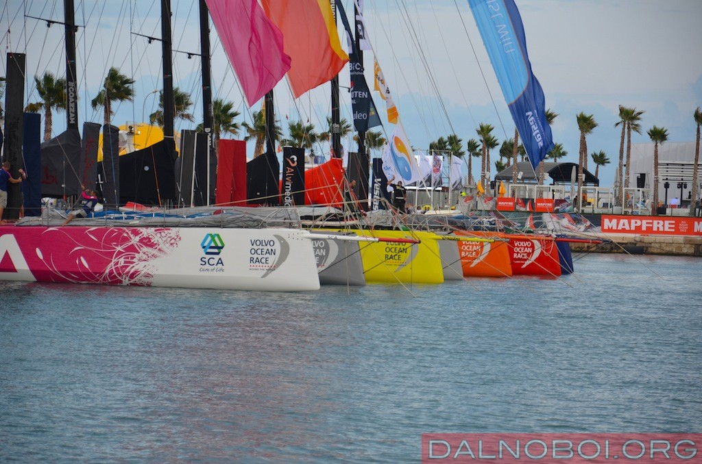 Volvo_Ocean_Race_2014_026