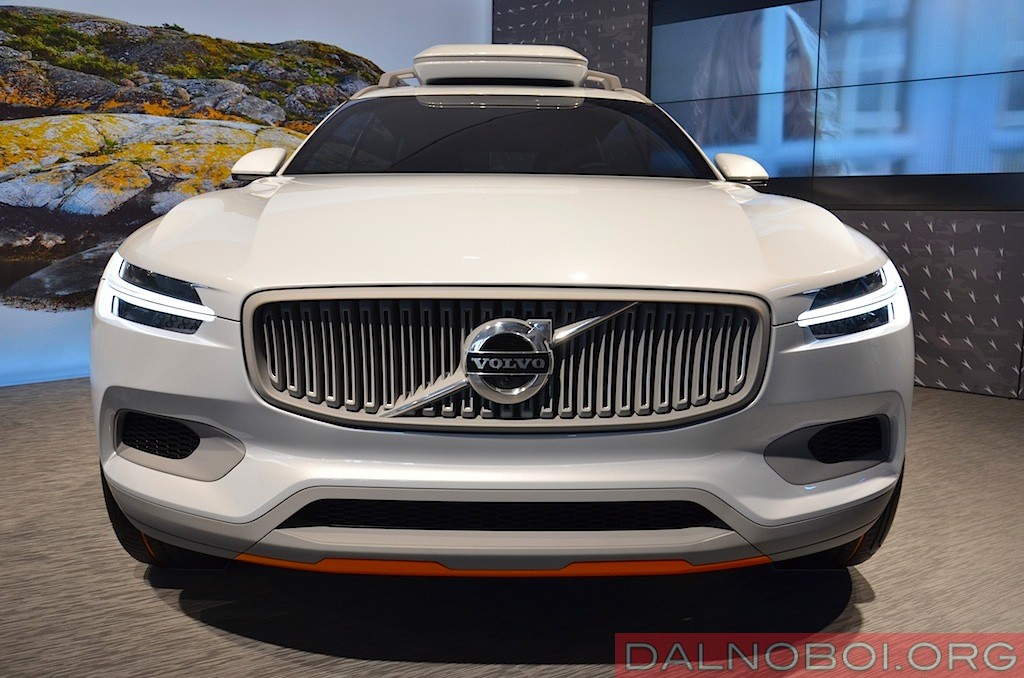 Volvo_Ocean_Race_2014_027