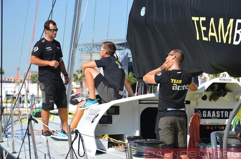Volvo_Ocean_Race_2014_030