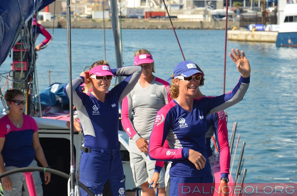 Volvo_Ocean_Race_2014_031