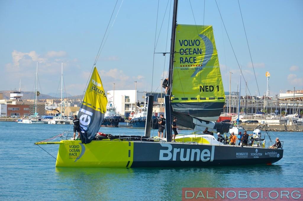 Volvo_Ocean_Race_2014_034