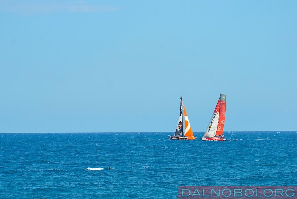 Volvo_Ocean_Race_2014_037