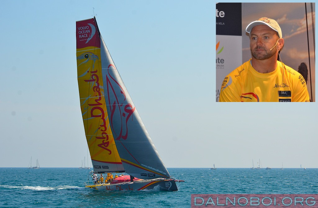 Volvo_Ocean_Race_2014_Team_Abu_Dhabi_Ocean_Racing_Ian_Walker