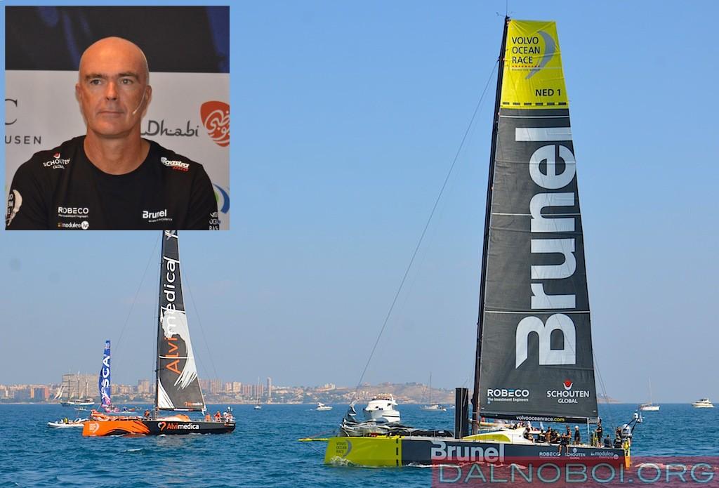 Volvo_Ocean_Race_2014_Team_Brunel_Bouwe_Bekking