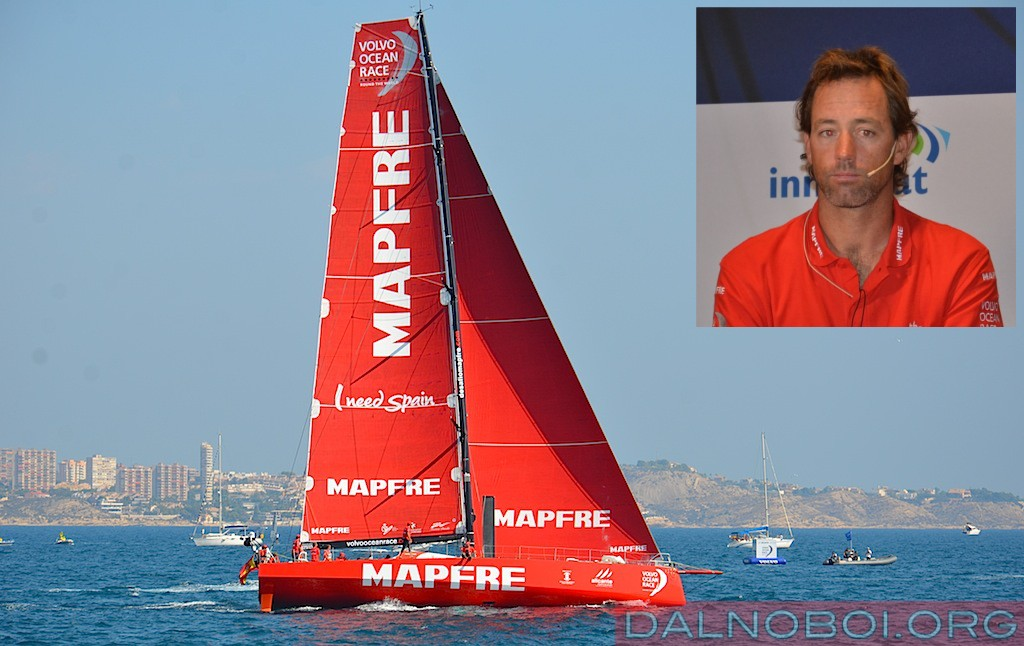 Volvo_Ocean_Race_2014_Team_Mapfre_Iker_Martinez