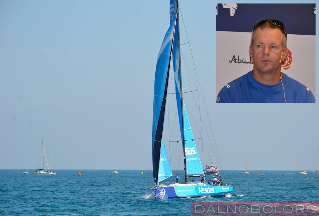 Volvo_Ocean_Race_2014_Team_Vestas_Wind_Chris_Nicholson