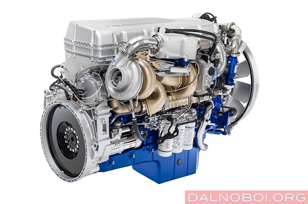 engine_volvo_fh_16_750_hp