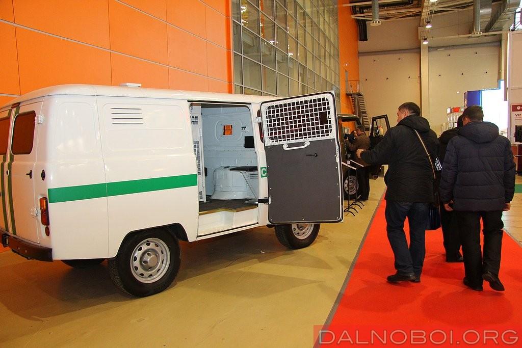 Интерполитех_2014_выставка_001