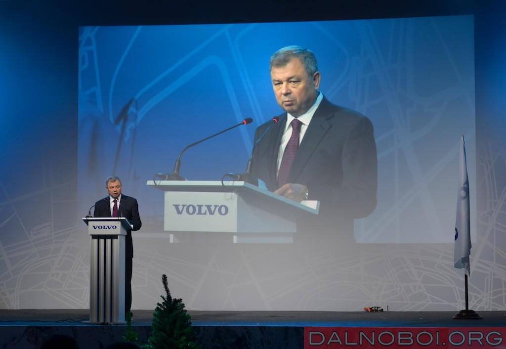 Фоторепортаж_с_открытия_завода_кабин_Volvo_Group_Калуга_004