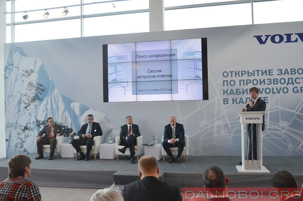 Фоторепортаж_с_открытия_завода_кабин_Volvo_Group_Калуга_006