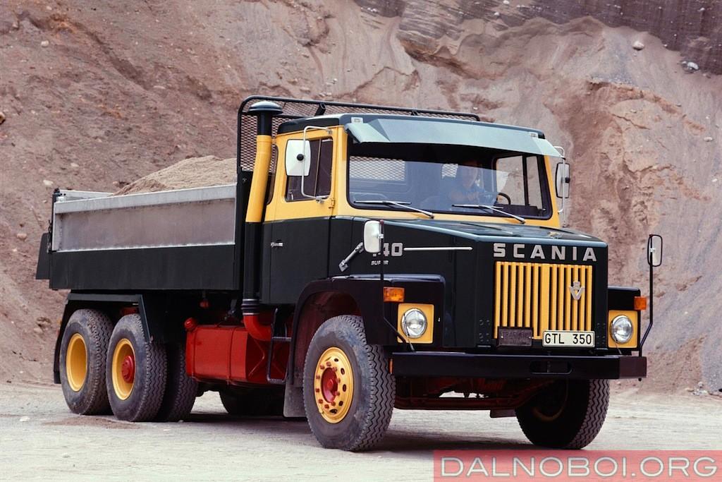 Scania_LS140_01