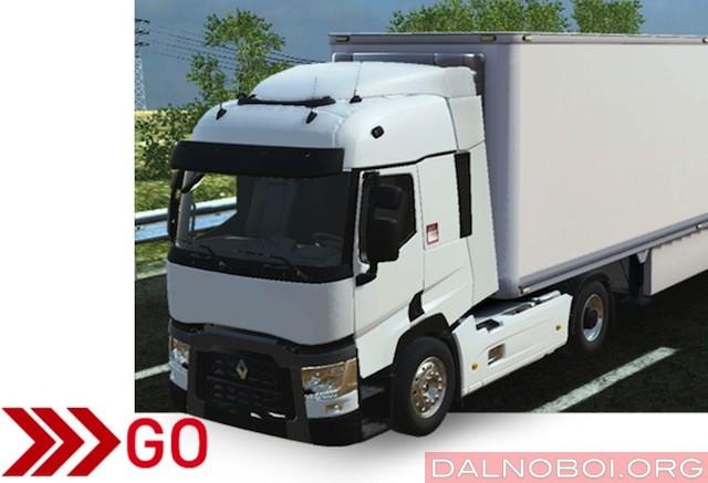 Ировое_приложение_TruckSimulator_Renault_Trucks_1