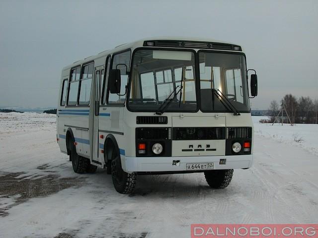 ПАЗ-3205_01