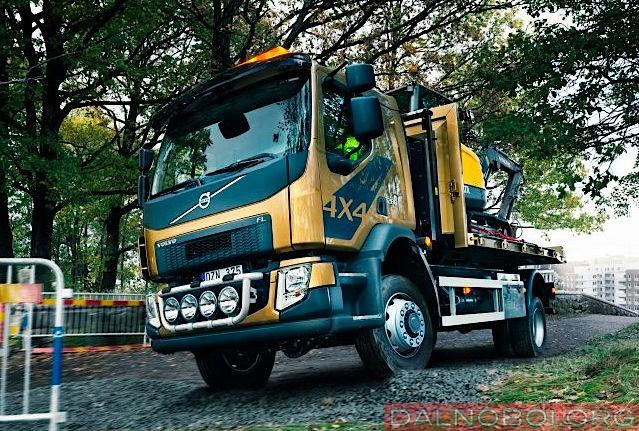 Volvo_FL_4x4