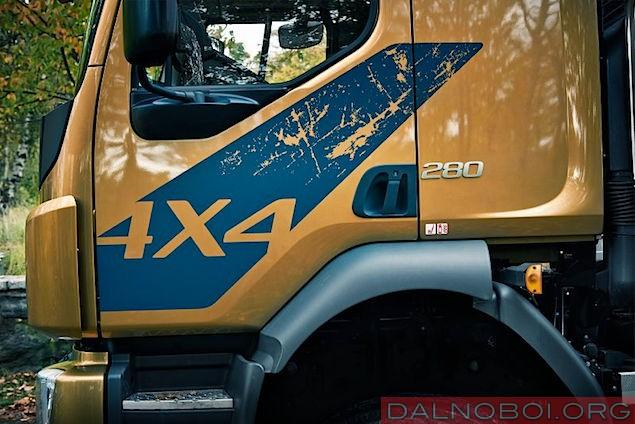 Volvo_FL_4x4_02